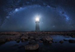 Beacon of Hope Ritual