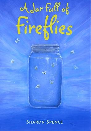 A Jar Full of Fireflies