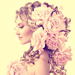 Goddess Aphrodite Sacred Ritual