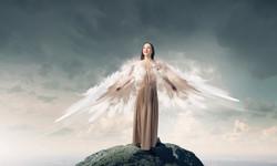 Angelic Sacred Ritual
