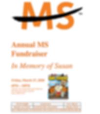 MSFundraiser.png