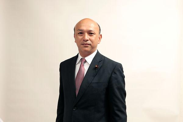 横浜市会議員の中島みつのりです。