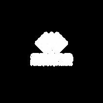 Logo sespa blanco.png