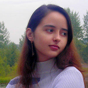 Lorinell Yu | ロリネル・ユー