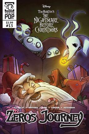 Disney_NightmareZero_Issue13_Cover.jpg