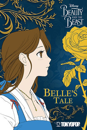 BATB-Belles-Tale_Cover-cropped_Approved_