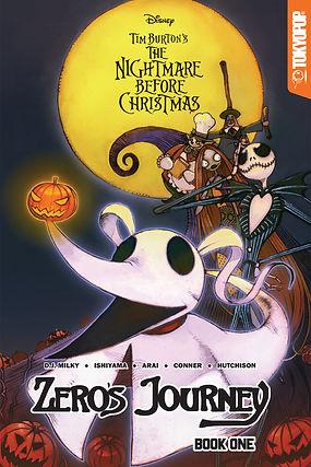 Disney_NightmareZero_GN1-A_Cover.jpg