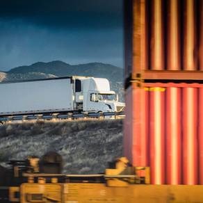 Biden readies critical supply chain review