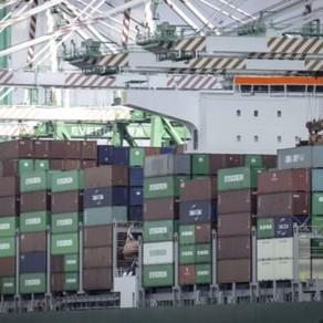 Trump vs. Biden: How the winner could affect ocean shipping