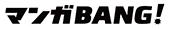 logo_bang.png