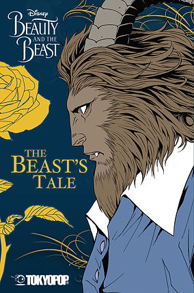 BATB-Beasts-Tale_Cover-cropped_Approved_