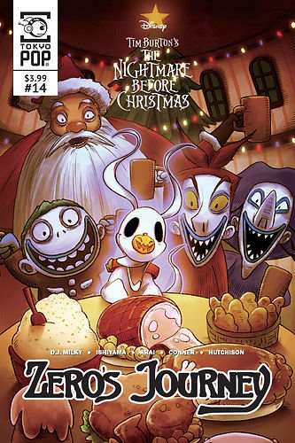 Disney_NightmareZero_Issue14_Cover.jpg