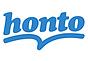logo_honto.png