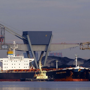Container shipping: a surprisingly profitable year during challenging times