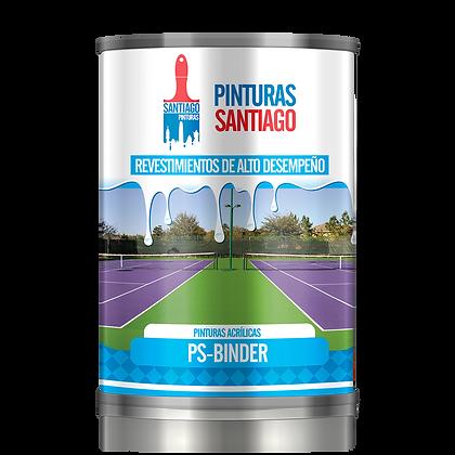 PUENTE DE ADHERENCIA PS-Binder (1 galón)