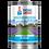 Thumbnail: PUENTE DE ADHERENCIA PS-Binder (1 galón)