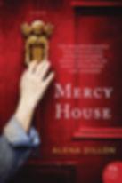 MercyHouse_PB (1).JPG