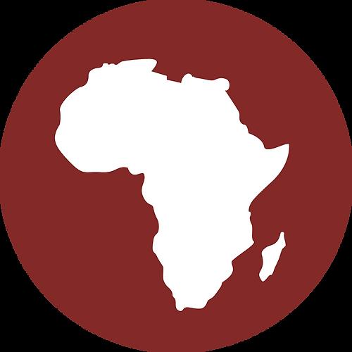 Africa_CircleRed.png