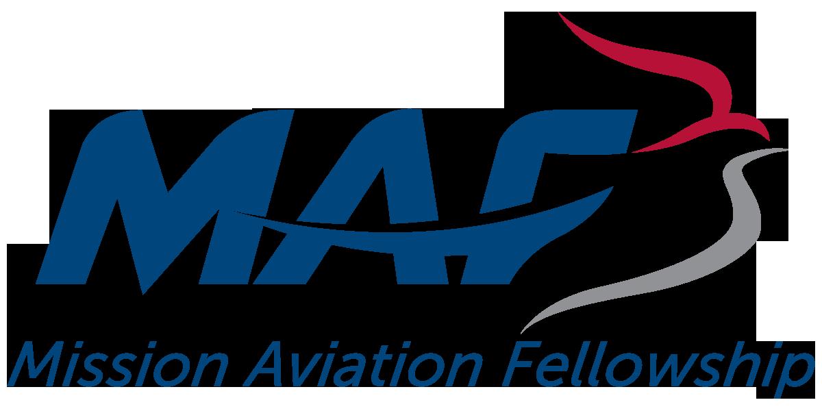 DF_dl_logo_MAF_Mission_Aviation_Fellowship_VERTICAL_RGB.png