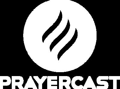 Prayercast Telegraphico_9x.png