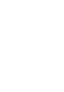 Gospel Advance White Vertical, Large.png