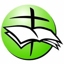World Missionary Press.jpeg