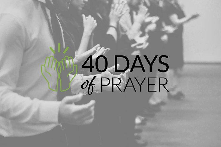40 days header.jpg