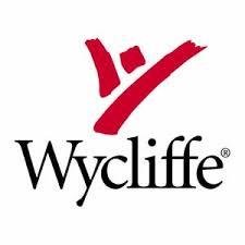 Wycliffe.jpeg