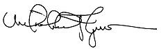 MT Signature.png