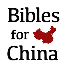 Bibles for China.png