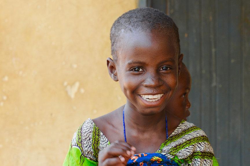 Ghana Girl_right_small.jpg