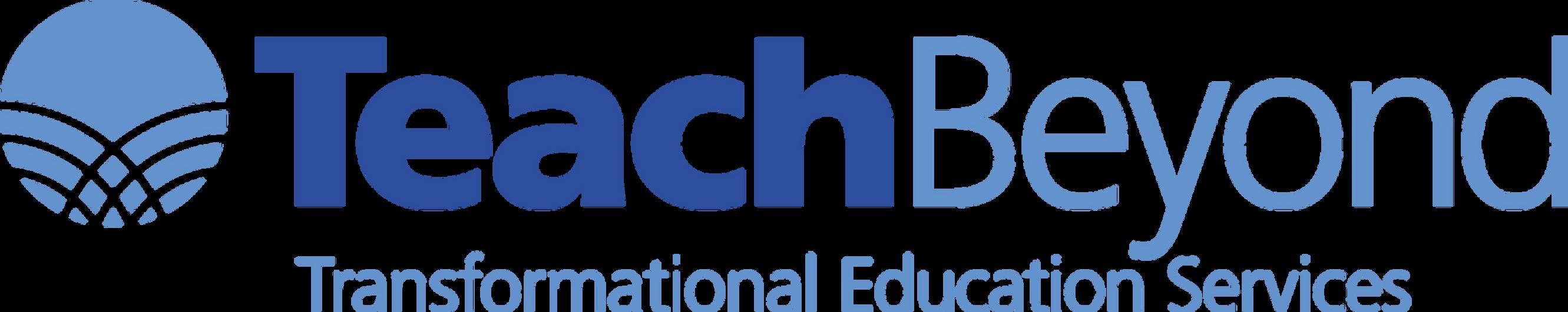 TBTES-Logo-rgb.png