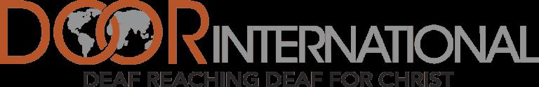 DOOR-International-logo_horizontal-768x125.png