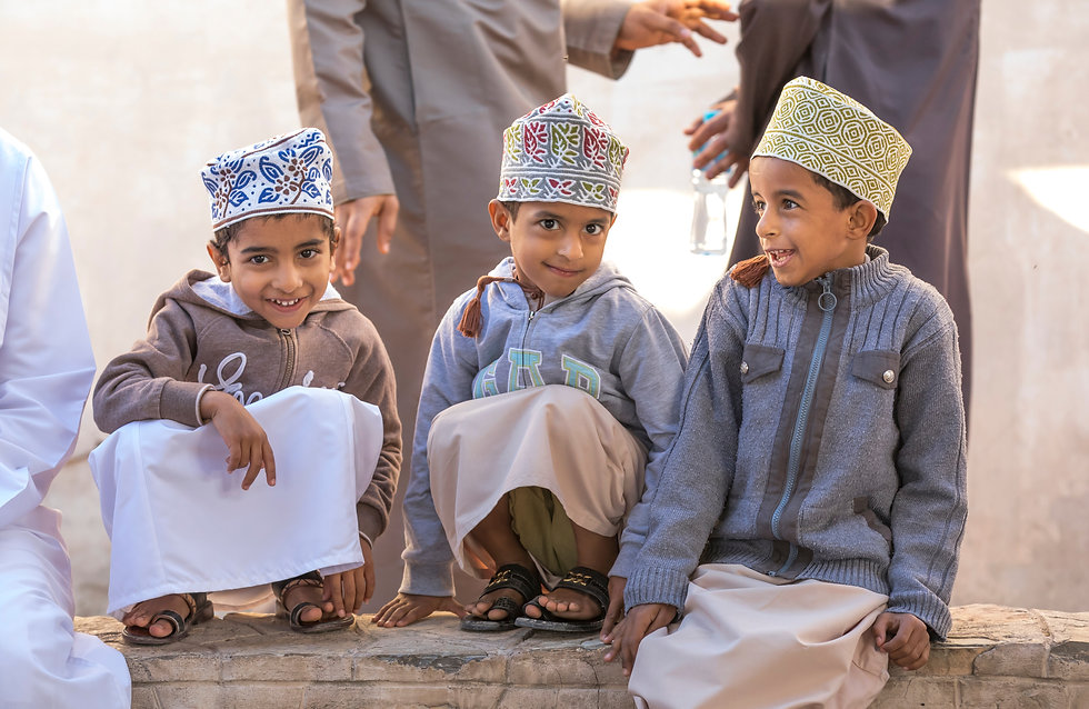 Middle East 3 boys.jpg