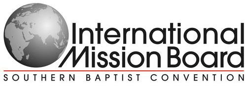 IMB-Logo.png