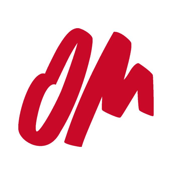 OM+logo.png