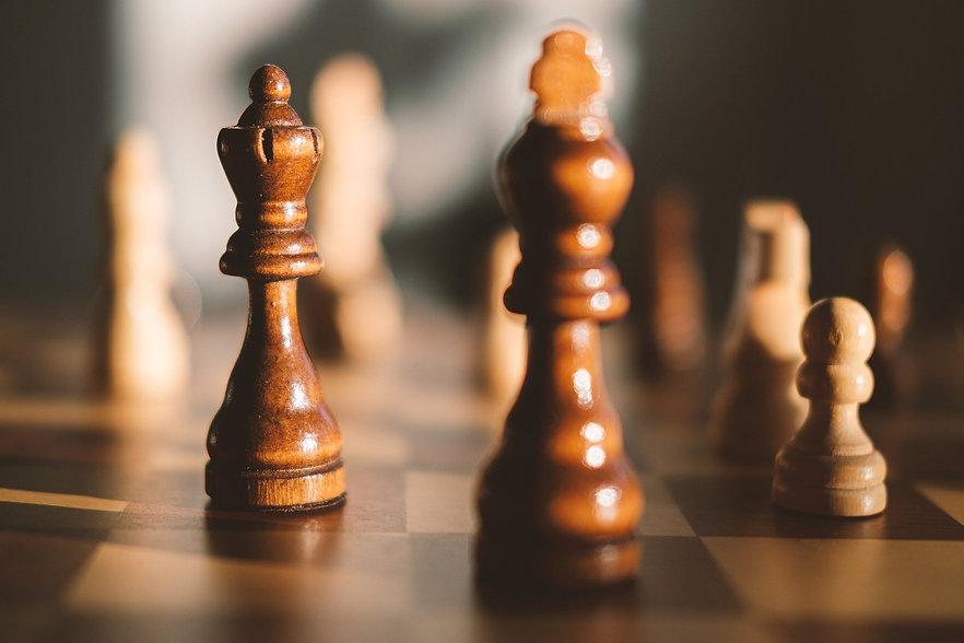 chess-4794265_1920.jpg