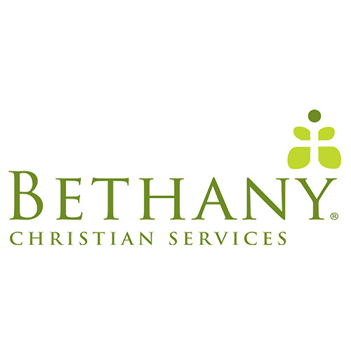12974_Bethany-christian.jpg