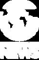 MNN White Logo.png