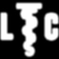 LTC_LANDING_LOGO_WHITE_190x.png