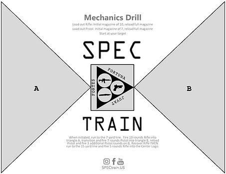 mechanics drill.png