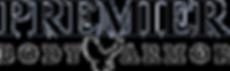 Premier_Armor-Logo-WEB1_360x.png