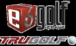 trugolf-logo.png