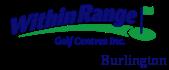 logo_burlington_169x70.png