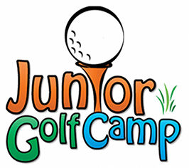 junior_golf_camp.jpg