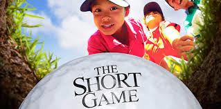 The Short Game.jpg