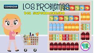 Los problemas del supermercado compartir.jpg