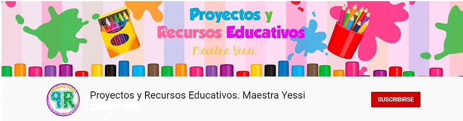 Youtube-Proyectos.JPG