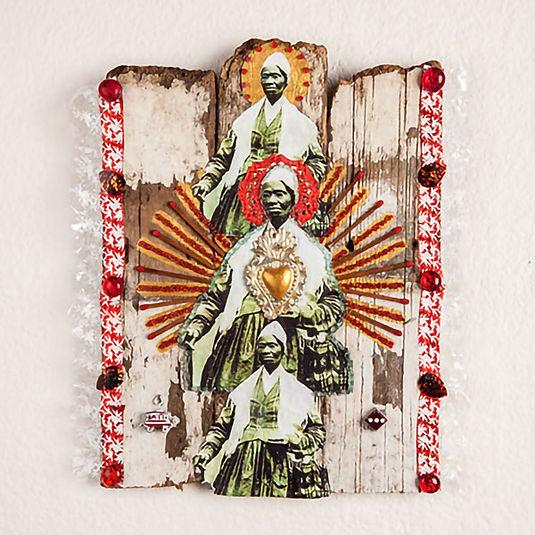 Sojourner-Truth-for-Malia-Obama.jpg