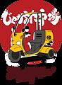 Logo-delivery-bike-COLOR-800.png